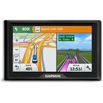 Garmin Auto GPS Drive 51 LMT S Plus Full