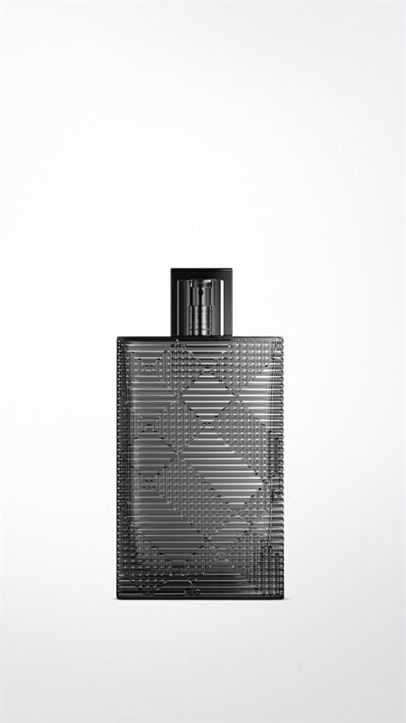 Burberry Brit Rhythm 90 ml