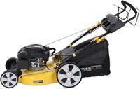 Powerplus POWXG60225