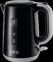 AEG EWA 3300