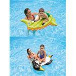 Intex 58151NP Dieren bodyboard 114cm Opblaasfiguren