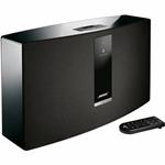 Bose SoundTouch 30 zwart