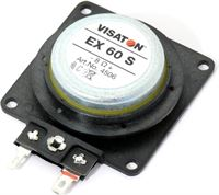 VISATON VS-EX60S
