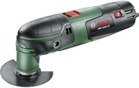 Bosch PMF 2000 CE