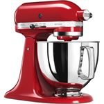 KitchenAid 5KSM125EER rood