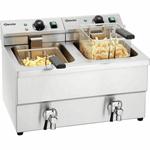 Bartscher domestic appliances