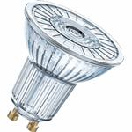 Osram LED Star PAR16