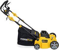 Powerplus POWXG7515
