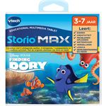 VTech Storio Max Game - Finding Dory