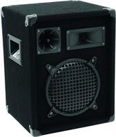 Omnitronic DX-822