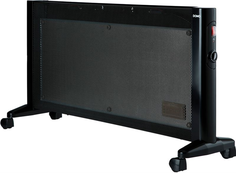 Badkamer Verwarming Domo : Domo bijverwarming 12 kieskeurig.be