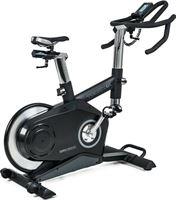 Toorx Toorx SRX-3500 Indoor Cycle met vrijloop - Kinomap en iConsole+App