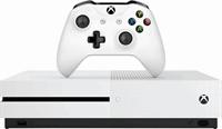 Microsoft Xbox One S + Xbox Game Pass (3 maanden)