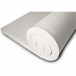 MatrasDirect Upgrade oplegmatras 90x200