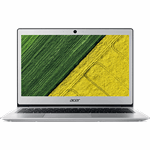 Acer Swift 1 SF113-31