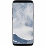 Samsung Galaxy S8 64 GB / zilver