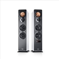Teufel Ultima 40 Active Stereo