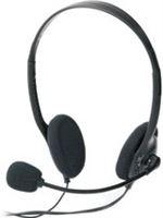 EDNET Headset