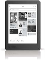 Kobo e-reader Aura Edition 2 Refurbished