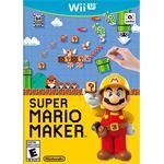 Nintendo Super Mario Maker limited Edition, Wii U Wii U