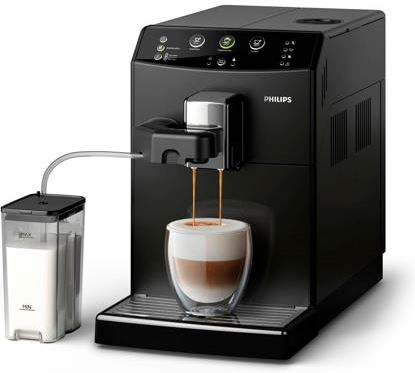 Philips HD8830/10 koffiemachine