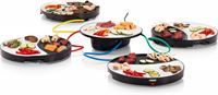 Princess 103080 Dinner4All - 4 personen