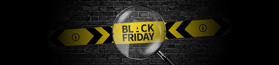 432f1ff7652 Black Friday 2019 aanbiedingen: korting en acties op Kieskeurig.nl