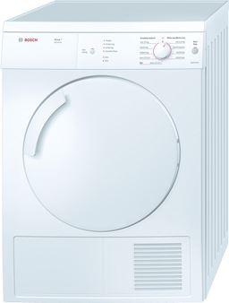 Verrassend Bosch Maxx 7 sensitive | Specificaties | Archief | Kieskeurig.nl OP-37