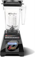 Blendtec Xpress - Power Blender
