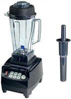Omniblend Blenders TM-800
