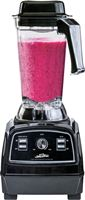 Alpina - My smoothie My smoothie M103 Powerblender - 2000 Watt - zwart