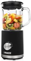 Princess 212078 Compact blender