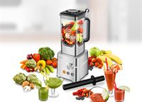 Unold Power Smoothie-maker