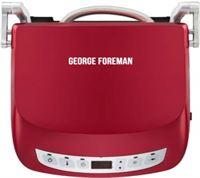 George Foreman 24001-56