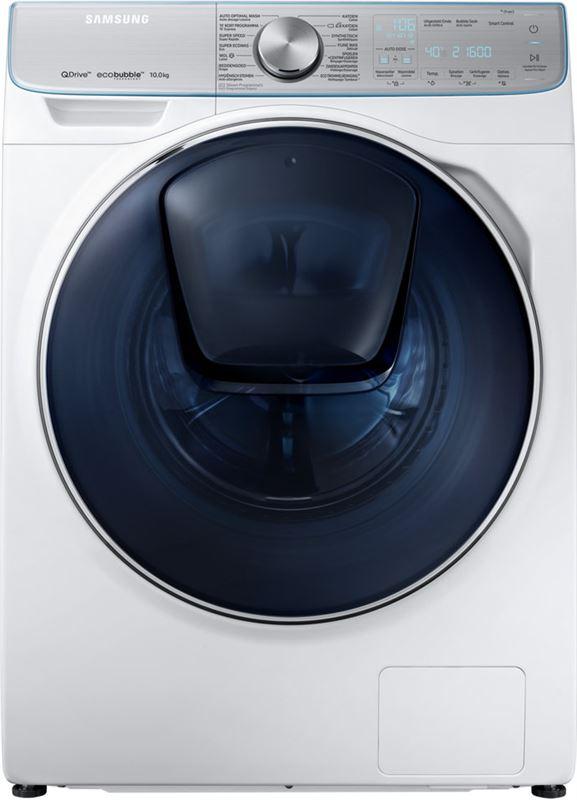 Uitgelezene Beste wasmachine 2019 & De Beste Koop Top 10! | Wasmachines.nl PA-15