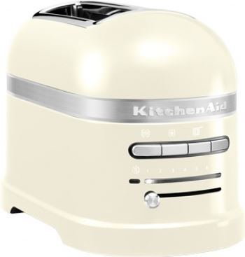 KitchenAid 5KMT2204EAC