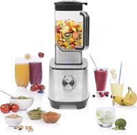 Princess 219500 High Speed Deluxe Blender