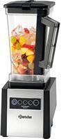 Bartscher Blender voor Groent/Fruit/IJs