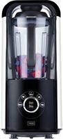 Trebs 99349 - Vacuum Blender