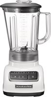 KitchenAid 5KSB1565EWH