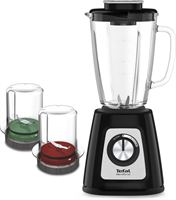 Tefal BlendForce II blender - BL4388