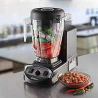 Vitamix Professionele Blender XL - 5 5 Liter - SUPERPRO