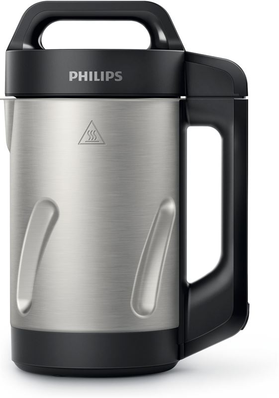 Philips Viva Collection HR2203