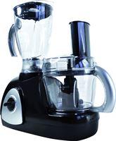 Daewoo - Robot mixer