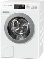 Miele WDD330 SpeedCare 1400