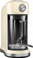 KitchenAid 5KSB5080