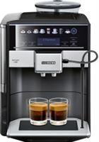 Siemens EQ.6 plus s500 Espresso