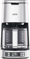 AEG KF7800 koffiezetapparaat