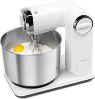 Medion Inklapbare Keukenmachine MD 17664