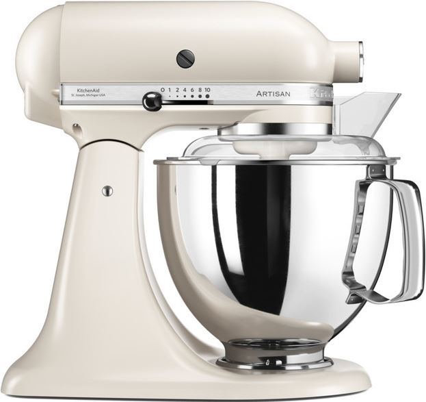 KitchenAid Artisan beige